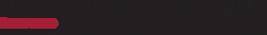 Benson Trailer Logo