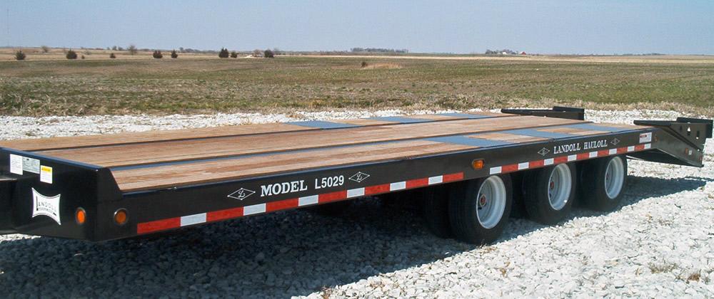Industrial Tag Model L5024A